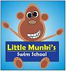 Little Munki's